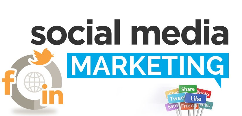 Why Buy Social Media Marketing Services? Is it necessary for Brand Building?