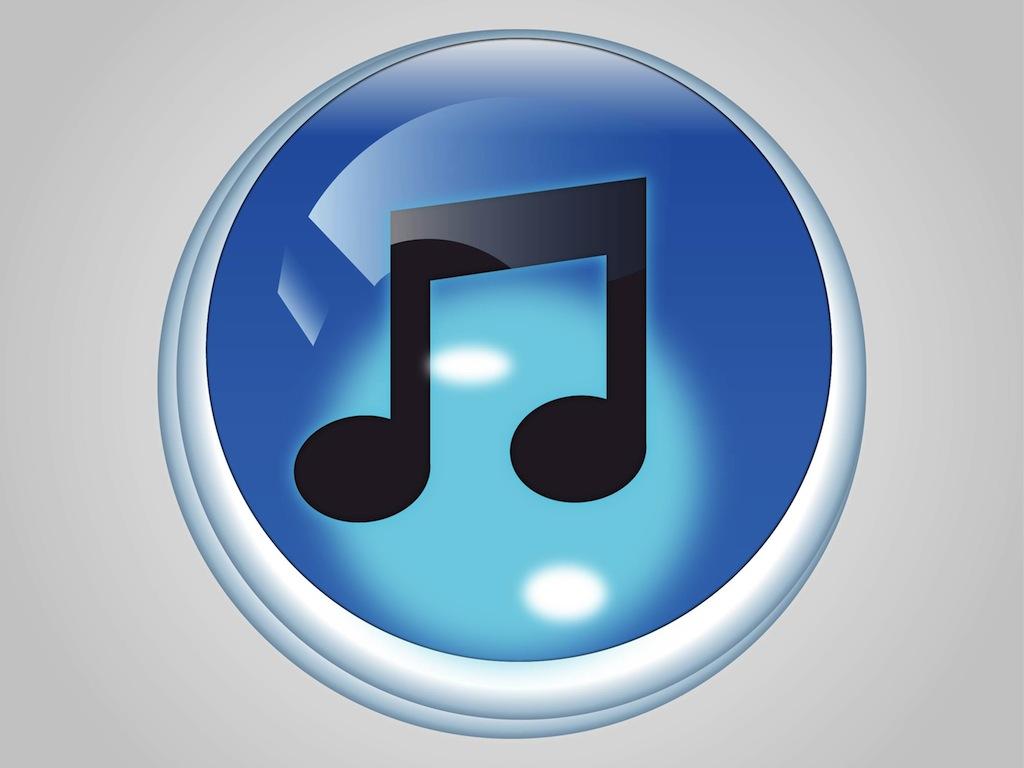 Buy iTunes Subscribers